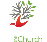 header_logo_regenthechurch (1)